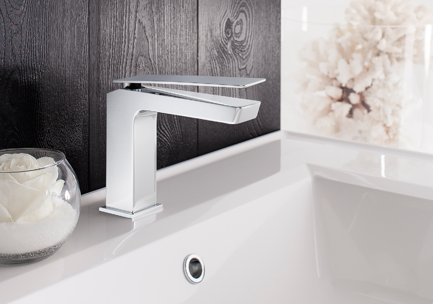 Bathroom tap designs - Bathroom Tap Designs 35
