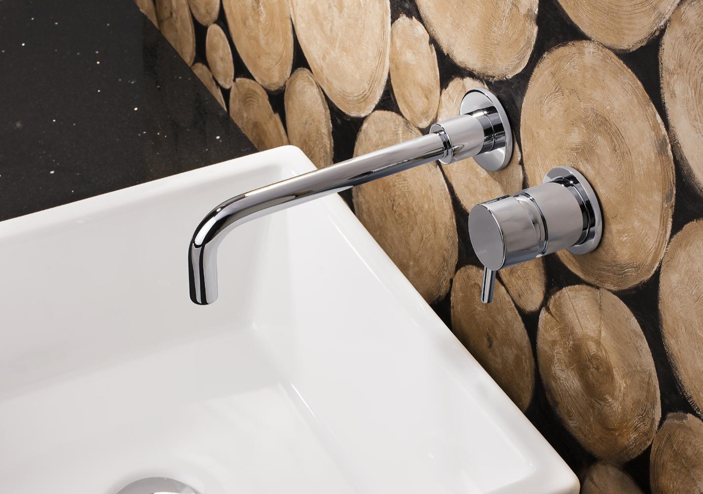 Mike Pro Luxury Bathrooms Uk Crosswater Holdings