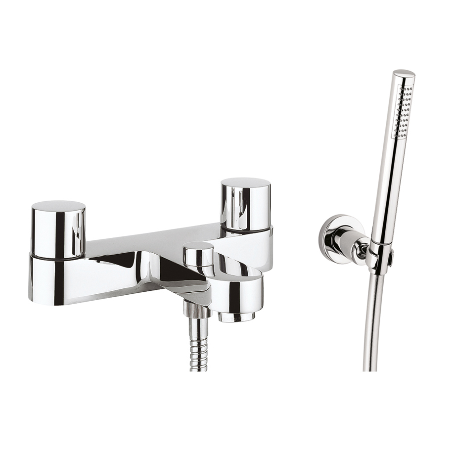 central bath shower mixer with kit in bath shower mixers luxury central bath shower mixer with kit in bath shower mixers luxury bathrooms uk crosswater holdings