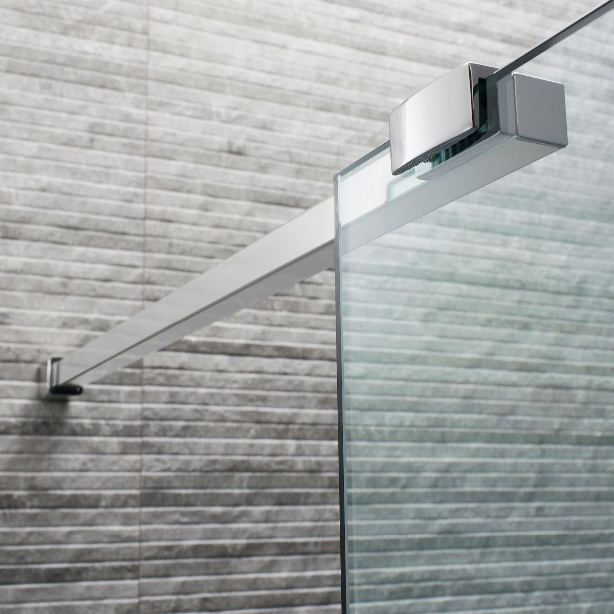 Walk In Shower Designs Uk Part - 29: Crosswater