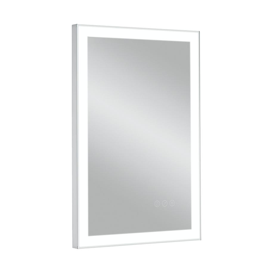 mirror 40 x 60. mirror 40 x 60. add 60 6