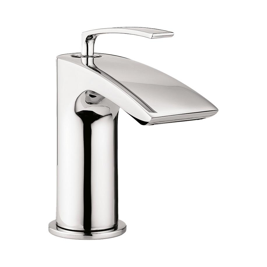 Essence mini basin monobloc in Mini Basin Taps   Luxury bathrooms UK ...