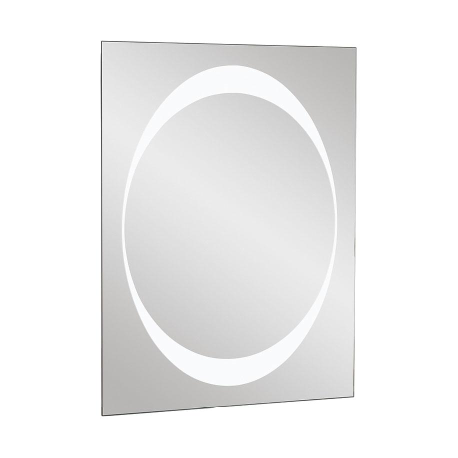 Revive 1.0 LED Illuminated Mirror in Illuminated Mirrors with <em ...