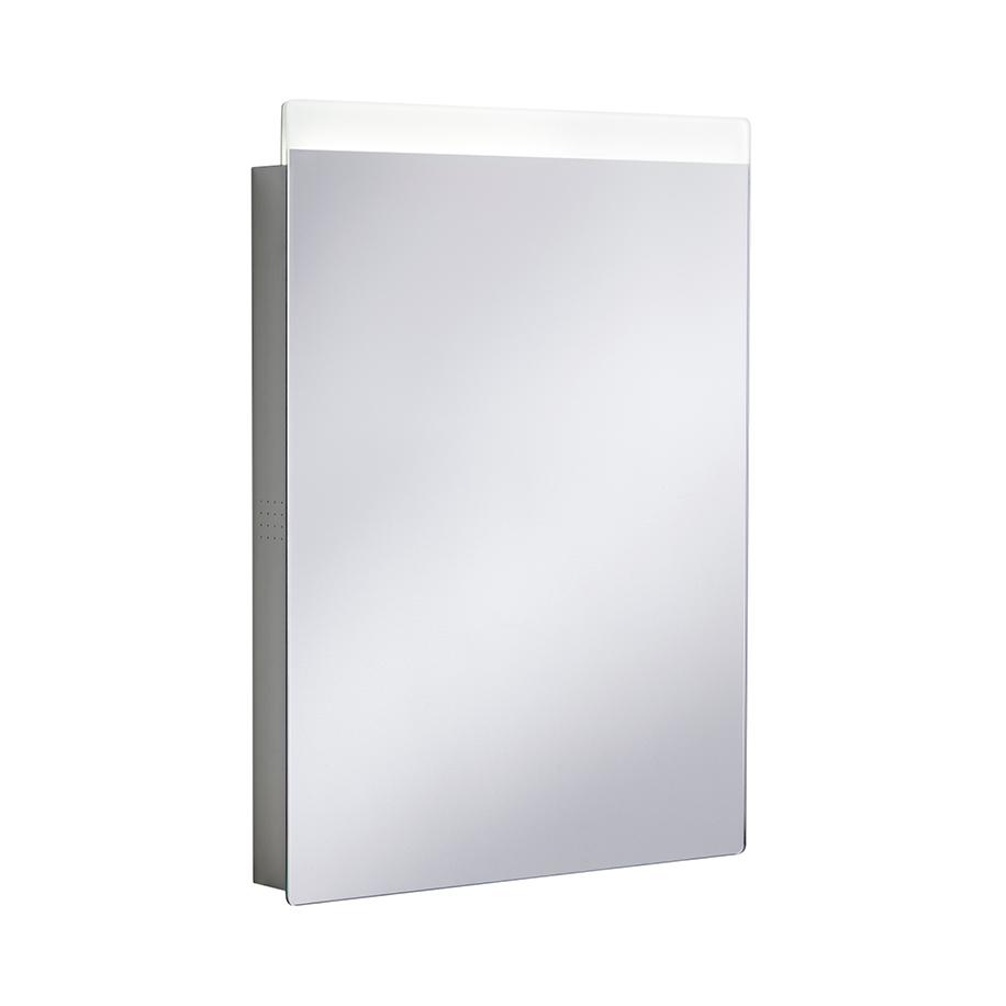 Revive 3.0 LED Illuminated Mirror in Illuminated Mirrors with <em ...