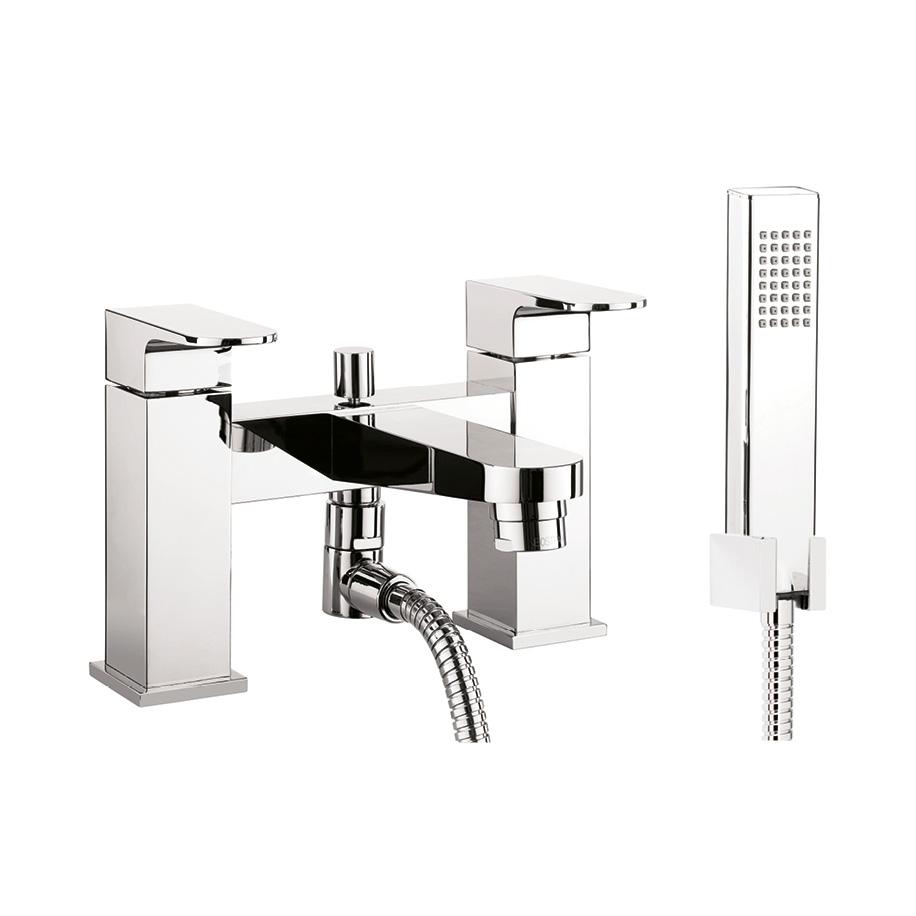 modest bath shower mixer with kit in bath shower mixer luxury add