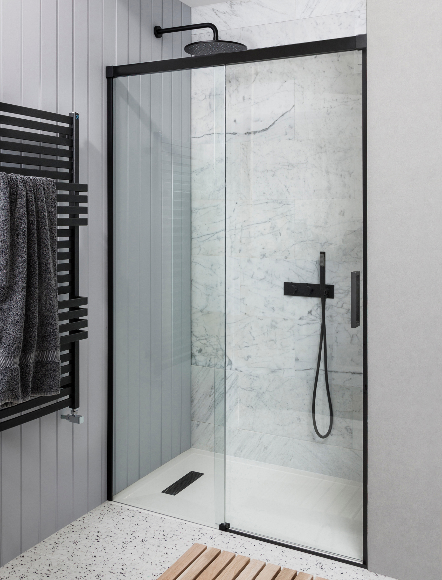 sliding vigo portfolios beautiful main glass enclosures doors product zoom frameless majestic shower