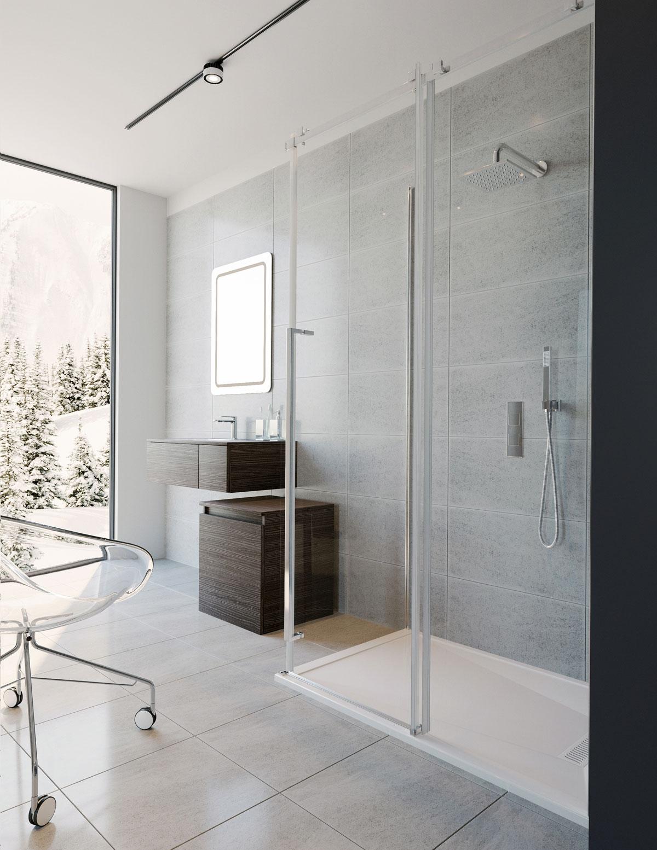 p glass door sliding elite asp doors shower