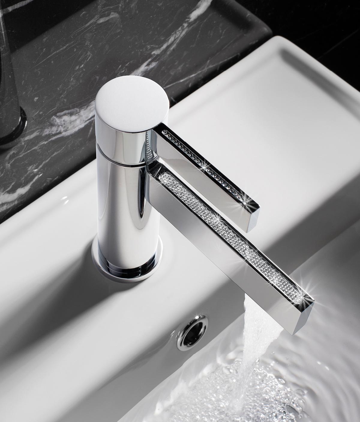 wras toilet flush instructions