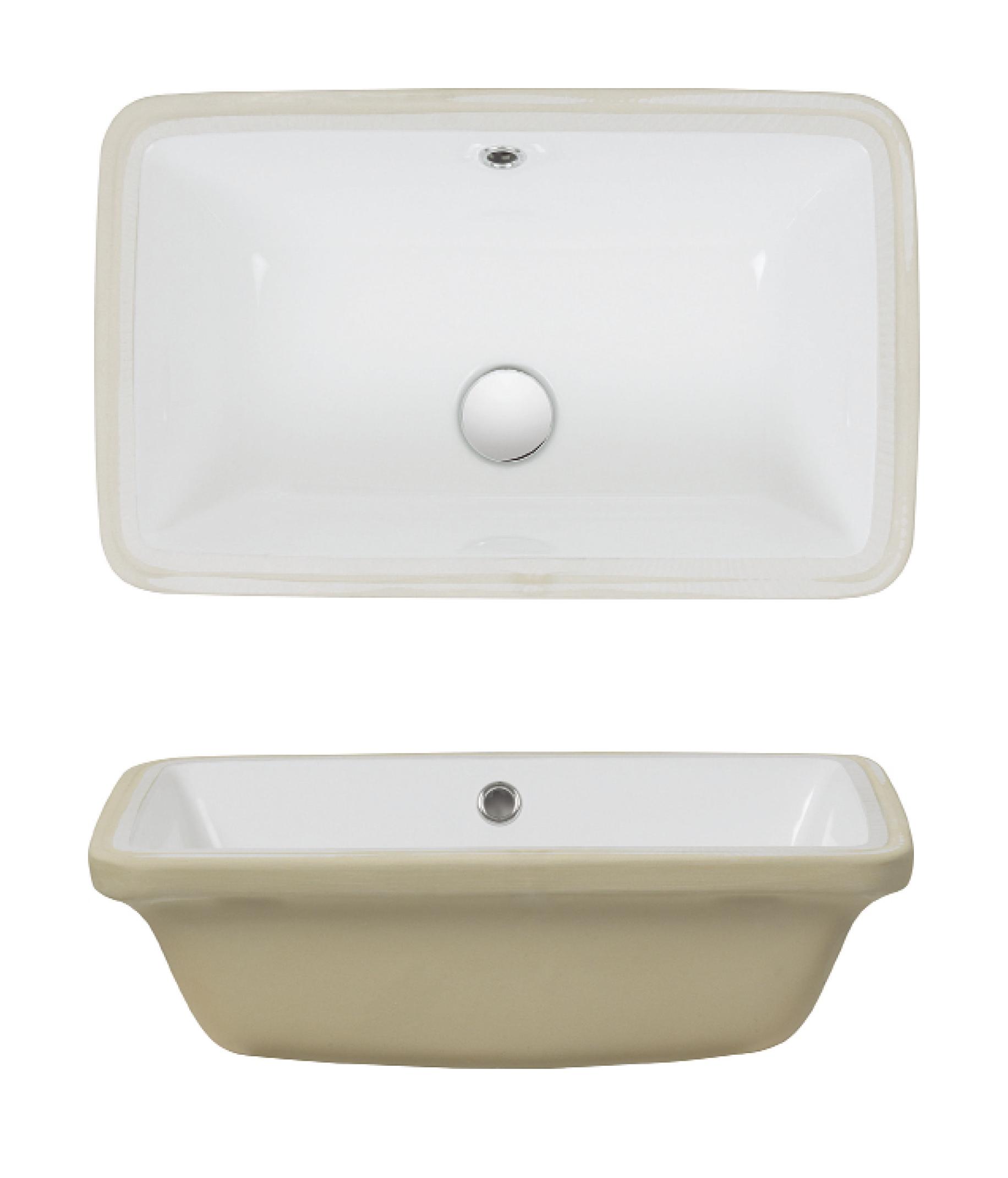 tile pin bathtub bathtubs deck custom the undermount tub master paneled nora with front